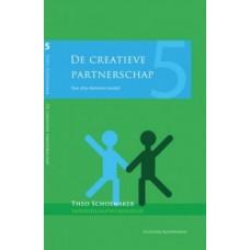 De creatieve partnerschap