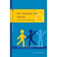 De theorie van Alfred Adler