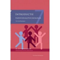 Introductie individualpsychologie