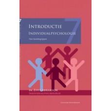 Introductie individualpsychologie