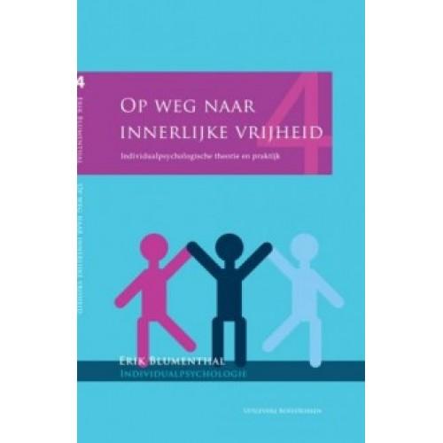 http://www.boeveboeken.nl/image/cache/catalog/boeken/op-weg-naar-innerlijke-vrijheid-500x500.jpg